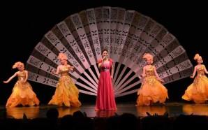 TEMPO acolhe artes performativas da China