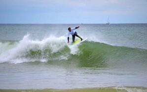 Circuito de Surf algarvio tem início em Vilamoura