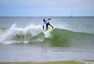 Circuito-Surf2