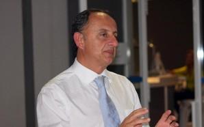 David Santos não se demite da CCDR Algarve