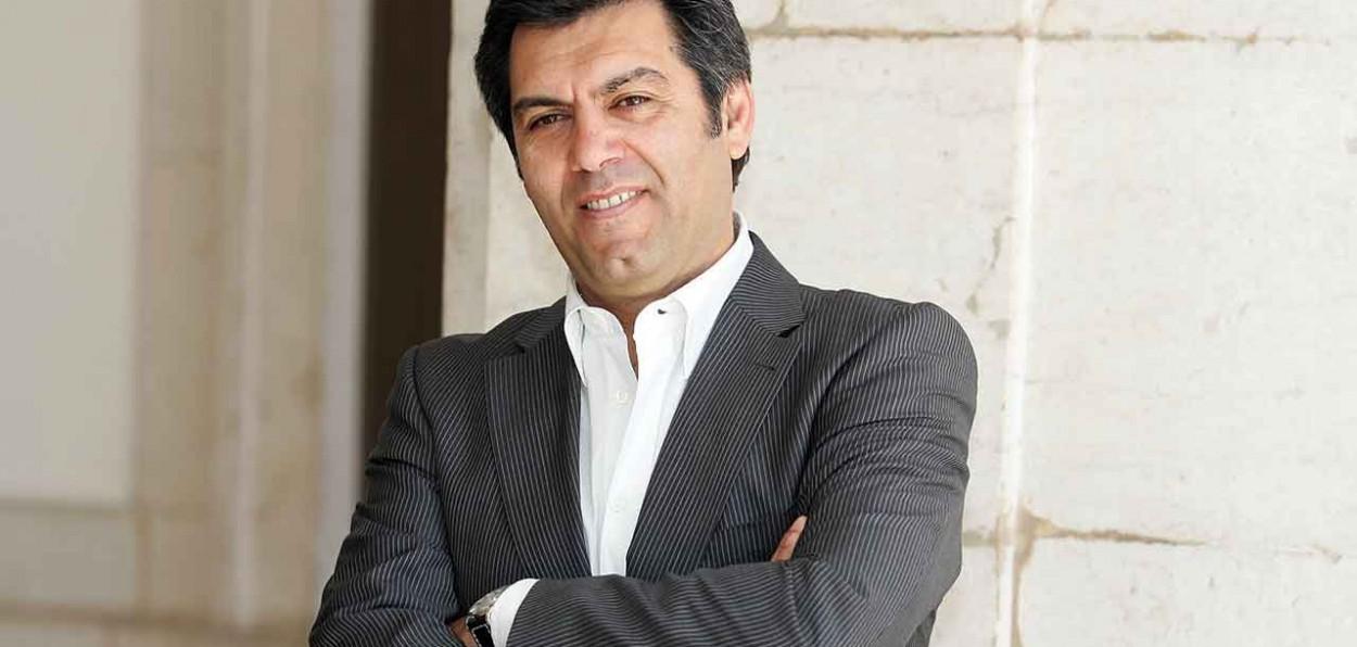 Miguel-Freitas