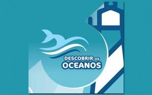 ALGAR apoia concurso «Descobrir os Oceanos»