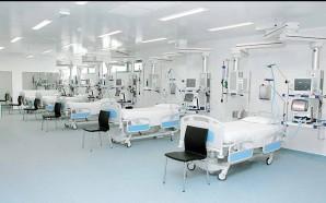 Hospital Particular de Alvor inaugura Unidade de Cuidados Intensivos