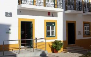 Câmara de Alcoutim atribui cartão social a 70 famílias carenciadas