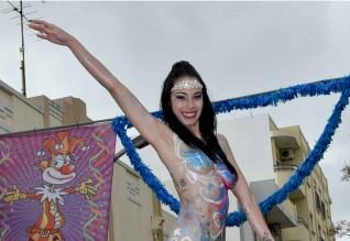 1º-Dia-do-Carnaval-de-Loulé-2016---C.M.Loulé---Mira-(2)
