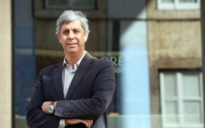 Mário Centeno apresenta Orçamento de Estado para 2016 em Faro
