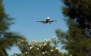 Faro cresce 17,3% em dezembro no relatório de tráfego do…