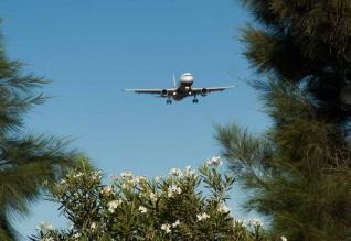 Aeroporto-de-Faro_3