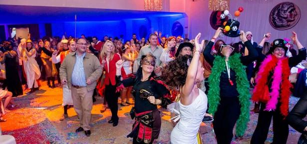 Baile-Carnaval-de-Loulé