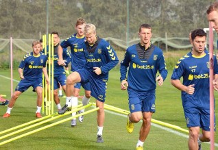 Brøndby-IF-(3)