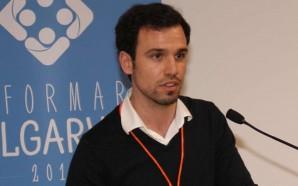 JSD apresenta ideias para reforçar dinâmica do IPDJ