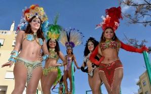 Carnaval-de-Loulé-2016---C.M.Loule---Mira-(6)