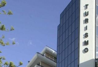 Edificio-sede-RTA