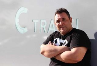 Eliseu-Correia_-EC-Travel