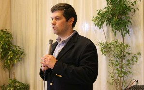 Anafre promove primeiro encontro de freguesias do Algarve