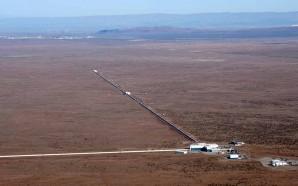 Detectadas Ondas Gravitacionais que confirmam teoria de Einstein