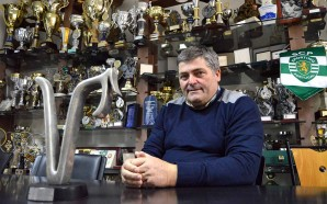 Parceria Sporting-Tavira dá novo fôlego à tradição do ciclismo profissional…