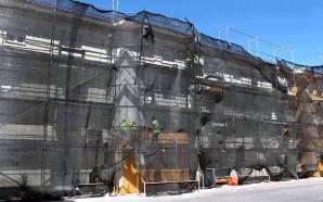 Obras_Bairro-da-Caixa-VRSA_2