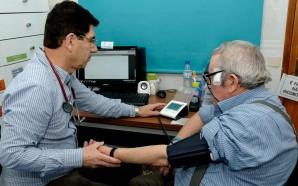 Castro Marim tem novo protocolo de saúde para todos