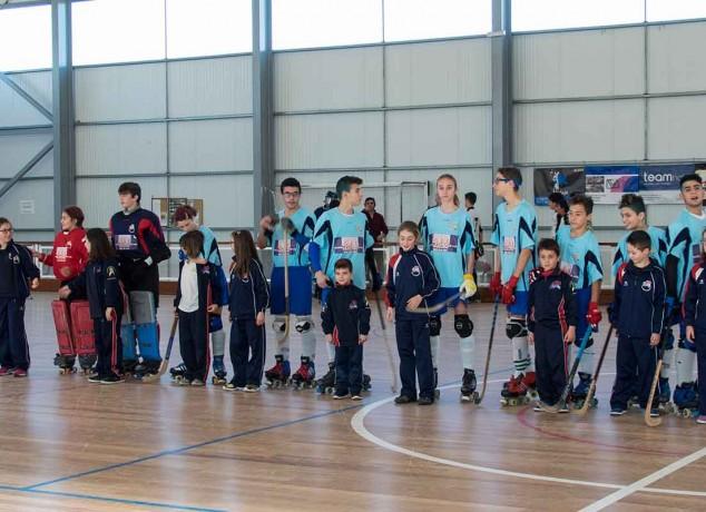 Talento_equipa-de-sub-15-+-atletas-mais-novos