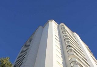 Torre-20