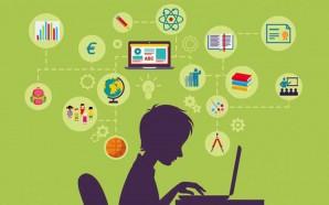 Educação para mais inclusão e competitividade