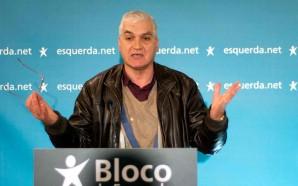 BE quer saber se autarquias algarvias têm plano municipal de…