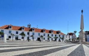 Hoteleiros ameaçam com tribunal caso taxa turística avance em VRSA