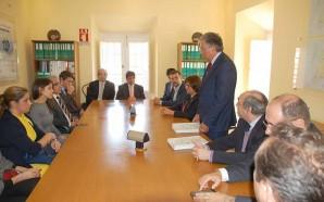 Águas do Algarve investe 14 milhões na nova ETAR Faro-Olhão