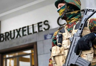 Bruxelas-Atentado-bombista