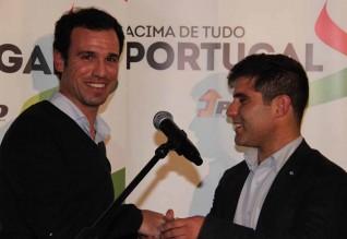 Carlos Gouveia Martins_Rui Monteiro
