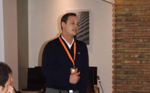 JSD Algarve apoia recandidatura de Simão Ribeiro à presidência da…