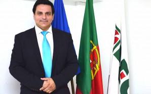 DECO Algarve ajuda cada vez mais famílias algarvias