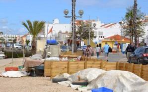 Ferragudo_projeto-pescadores-zona-ribeirinha_asv_5