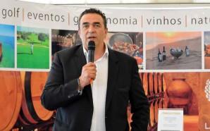 Câmara de Lagoa criará gabinete para apoio em candidaturas ao…