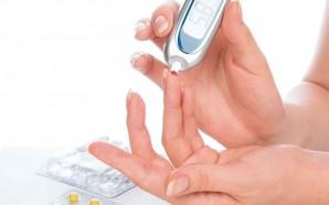 Dia Mundial da Saúde: Combater a Diabetes
