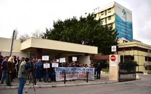 22 novos médicos iniciam funções no Algarve esta segunda-feira