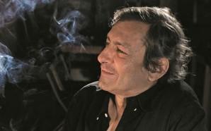 Jorge Palma toca com a Banda Filarmónica Artistas de Minerva…