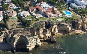Nobel Algarve lança Summer School de inglês para alunos de…