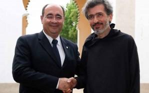 Prémio Literário Ramos Rosa novamente entregue em Faro