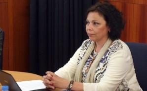 Sara Coelho toma posse como vereadora da Câmara Municipal de…