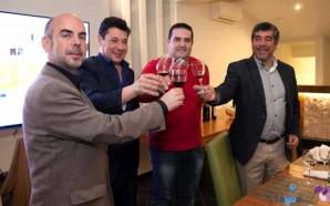 IX Concurso de Vinhos do Algarve atribuiu 25 medalhas em…