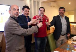 Vinhos-do-Algarve