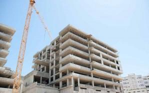 Preço das casas usadas no Algarve desce 1,7% durante o…