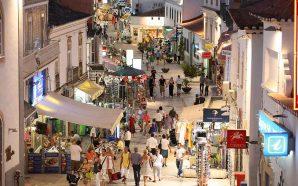 Turismo de Portugal e AHETA celebram Protocolo de Colaboração