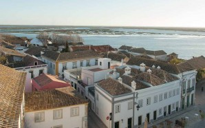 JS de Faro quer plenário do JuvFaro