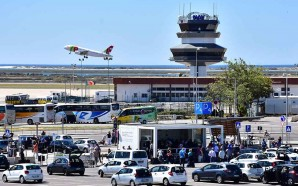 Destino Algarve espera enchente turística e prevê bater recordes este…