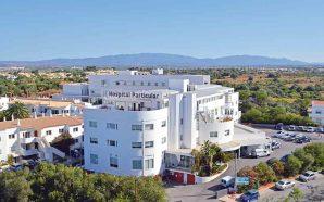 Hospital Particular do Algarve comemora 20 anos