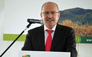 Socialista Vítor Aleixo confirmado como candidato à Câmara de Loulé