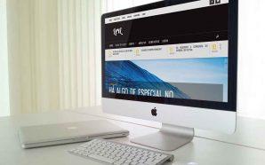 Secundária de Portimão tem melhor jornal digital escolar do país